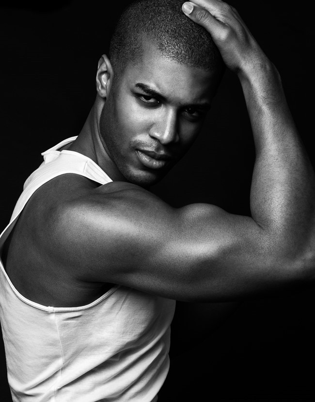 MASCULINE DOSAGE Darius Williams @ Soul Artist Management by Brian Jamie. Spring 2015, www.imageamplified.com, Image Amplified (6)