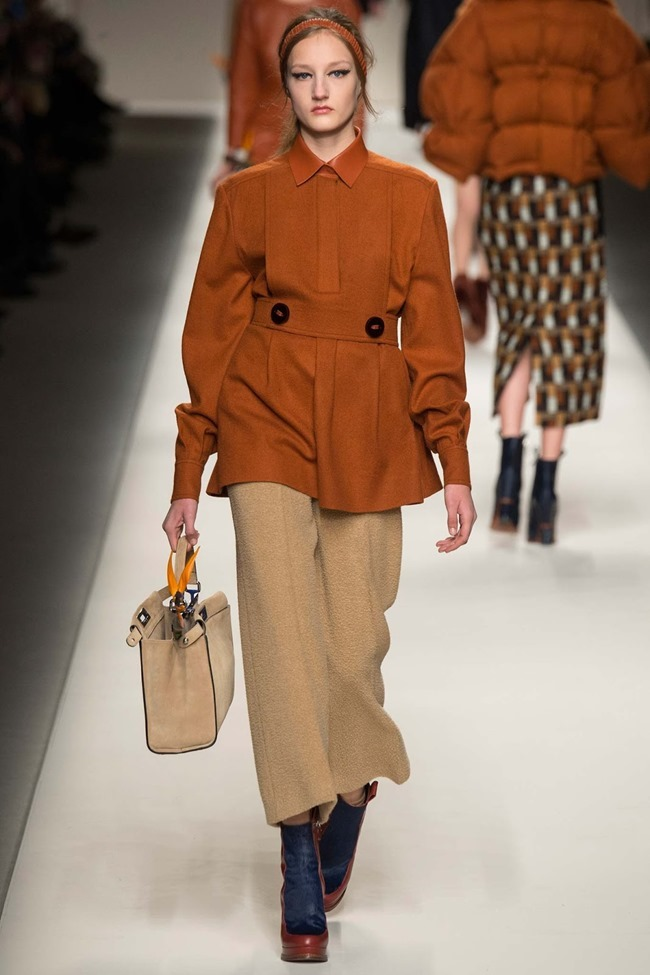 MILAN FASHION WEEK Fendi Fall 2015. www.imageamplified.com, Image Amplified (23)