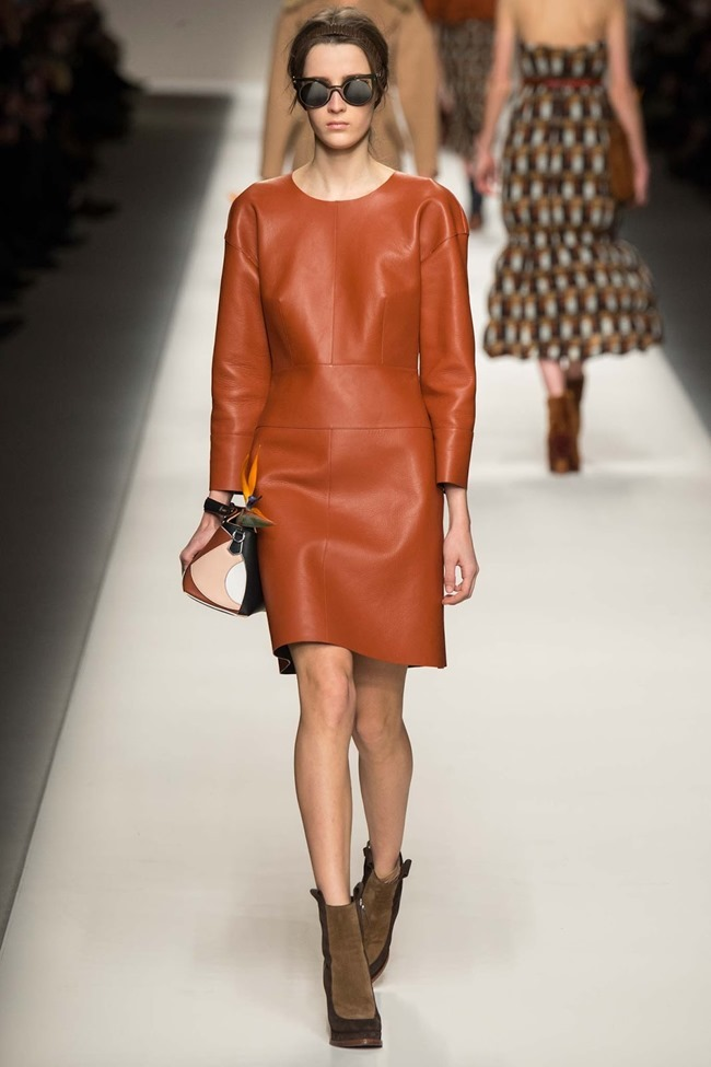 MILAN FASHION WEEK Fendi Fall 2015. www.imageamplified.com, Image Amplified (24)