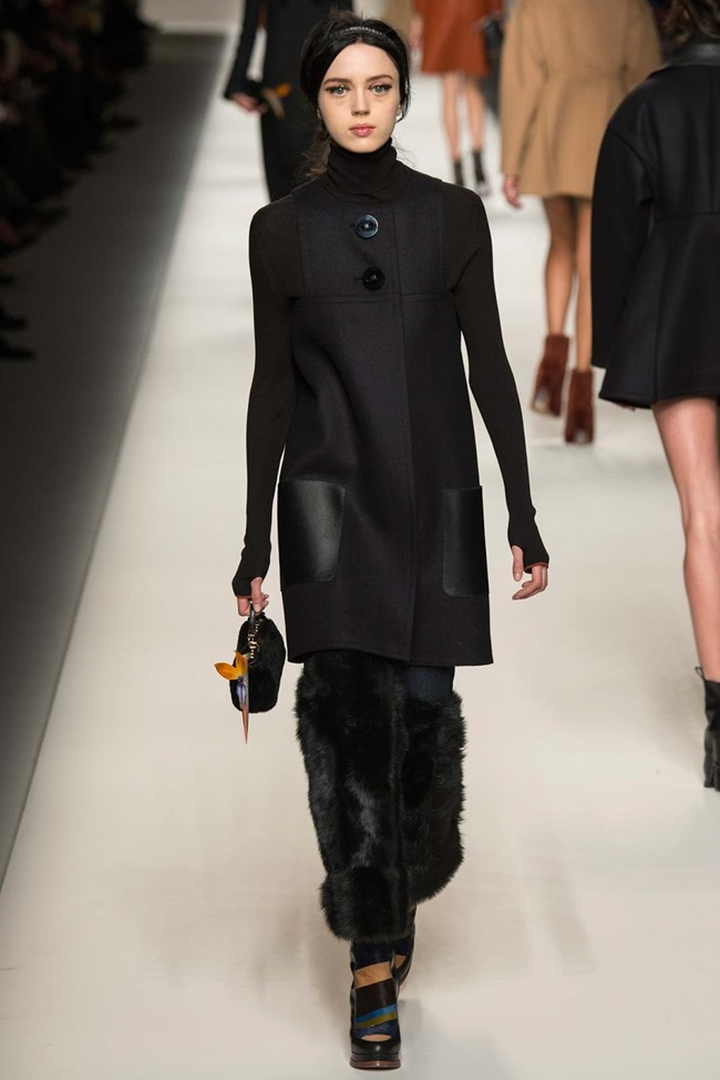 MILAN FASHION WEEK Fendi Fall 2015. www.imageamplified.com, Image Amplified (27)