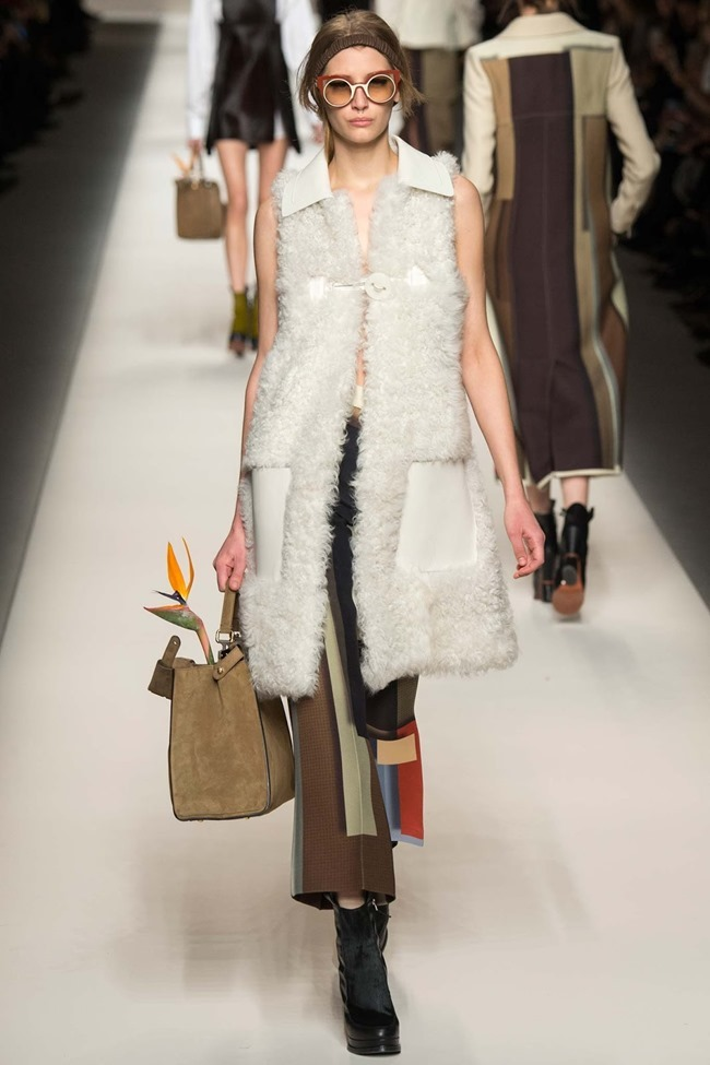 MILAN FASHION WEEK Fendi Fall 2015. ww w.imageamplified.com, Image Amplified (35)