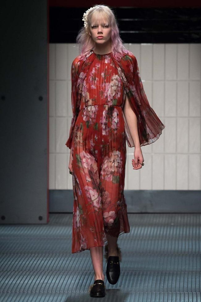 MILAN FASHION WEEK Gucci Fall 2015. www.imageamplified.com, Image Amplified (26)