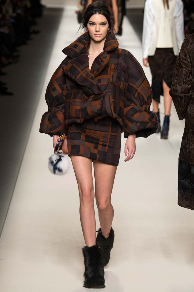 MILAN FASHION WEEK Fendi Fall 2015. www.imageamplified.com, Image Amplified (40)