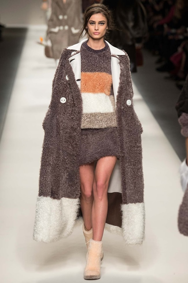MILAN FASHION WEEK Fendi Fall 2015. www.imageamplified.com, Image Amplified (45)