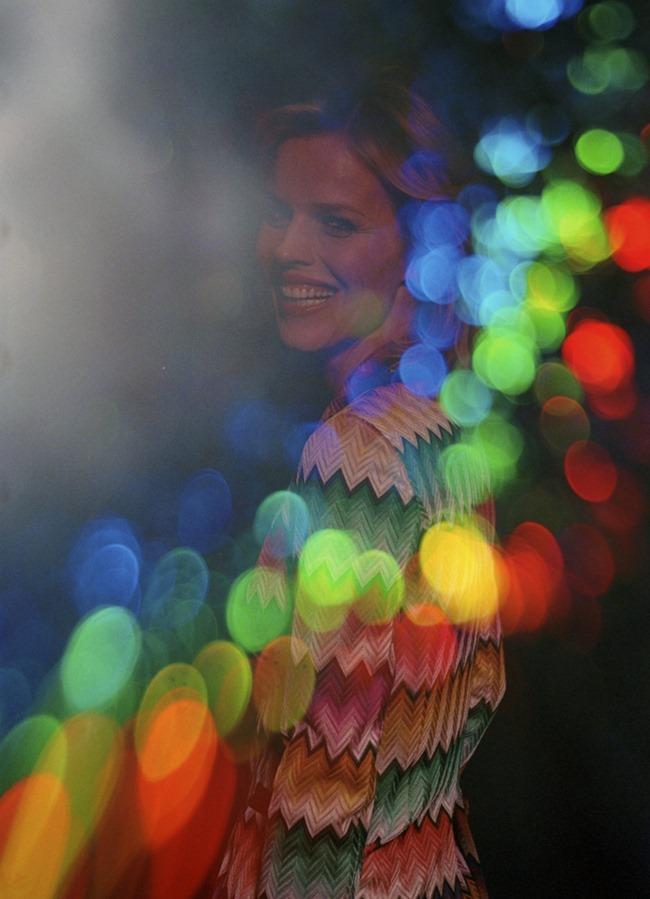 MUSE MAGAZINE Eva Herzigova by Jason Evans. Beth Fenton, Spring 2015, www.imageamplified.com, Image Amplified (9)