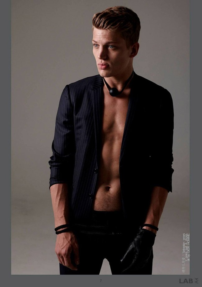LAB A4 MAGAZINE Sebastian Sauve by Max Doyle. Chris Cheng, Spring 2015, www.imageamplified.com, Image Amplified (5)