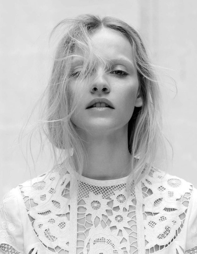 L'EXPRESS STYLES Ginta Lapina by Santiago & Mauricio. Mika Mizutani, February 2015, www.imageamplified.com, Image Amplified (13)