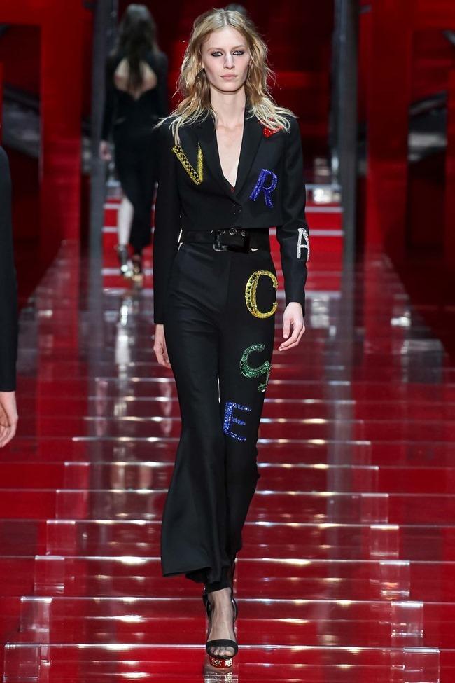 MILAN FASHION WEEK Versace Fall 2015. www.imageamplified.com, Image Amplified (47)