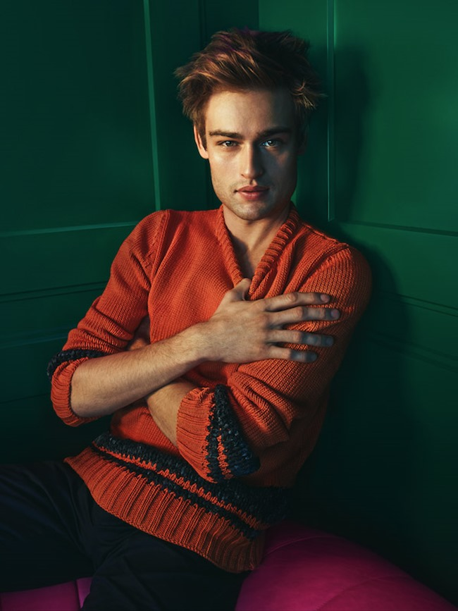 WONDERLAND MAGAZINE Douglas Booth by Thomas Cooksey. Andrew Davis, March 2015, www.imageamplified.com, Image Amplified (1)