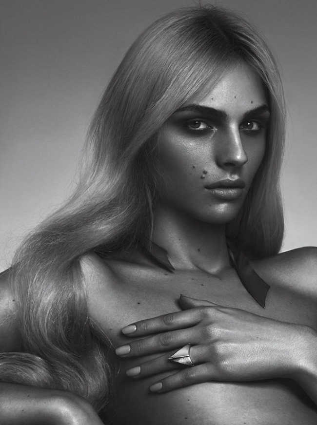 CAMPAIGN Andrej Pejic for Sam H. Snyder 2015, www.imageamplified.com, Image amplified (4)