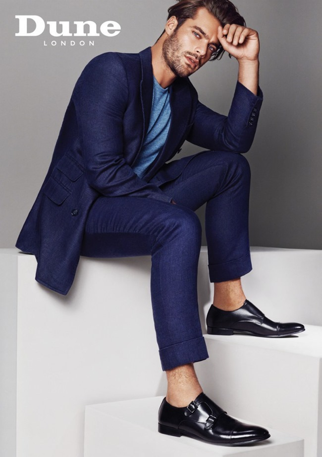 CAMPAIGN Gonzalo Teixeira for Dune Spring 2015 by Nino Munoz, www.imageamplified.com, Image amplified (2)