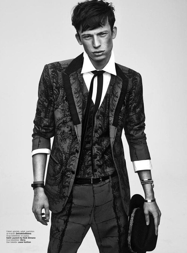 GQ TURKEY The Good the Bad and the Ugly by Umit Savaci. Spring 2015, www.imageamplified.com, Image Amplified (9)