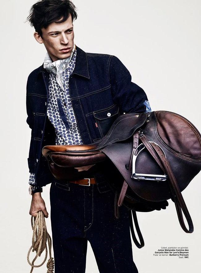 GQ TURKEY The Good the Bad and the Ugly by Umit Savaci. Spring 2015, www.imageamplified.com, Image Amplified (11)