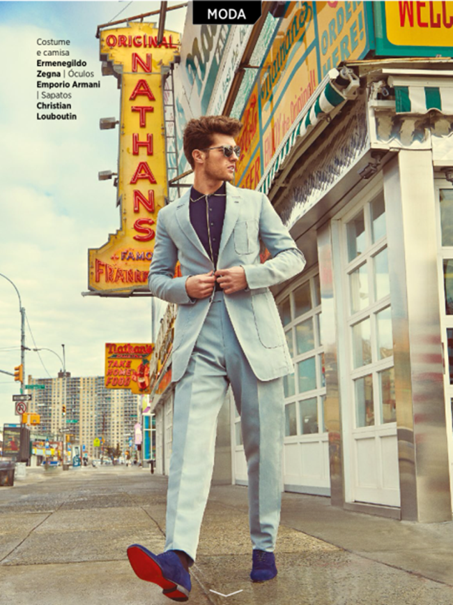 GQ BRAZIL Paolo Anchisi by Greg Swales. Antonio Branco, March 2015, www.imageamplified.com, Image Amplified (6)