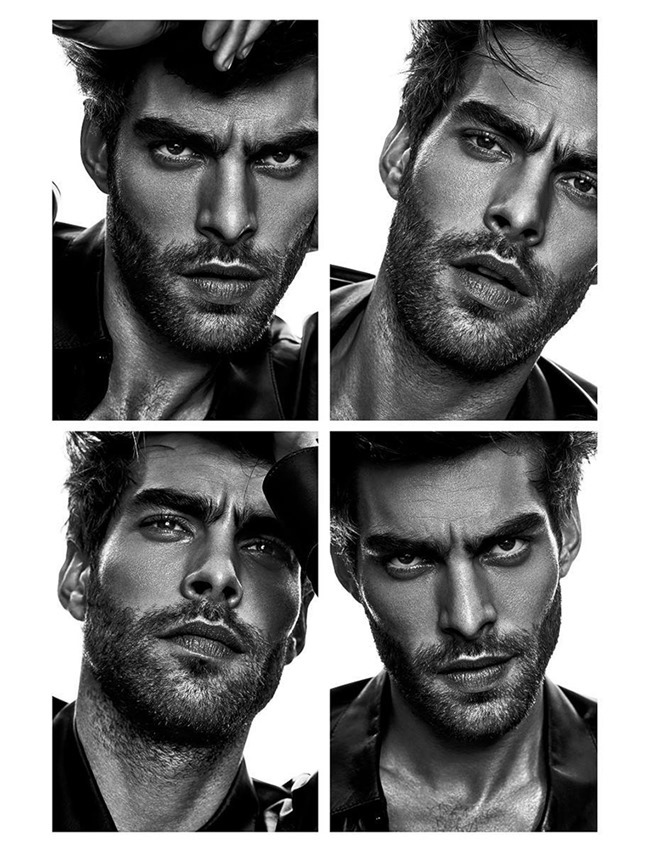 L'OFFICIEL HOMMES THAILAND Jon Kortajarena by Anthony Meyer. Spring 2015, www.imageamplified.com, Image Amplified (4)