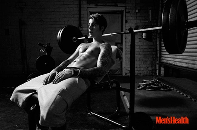 MEN'S HEALTH MAGAZINE Justin Bieber by Peter Hapak. spring 2015, www.imageamplified.com, Image Amplified (9)
