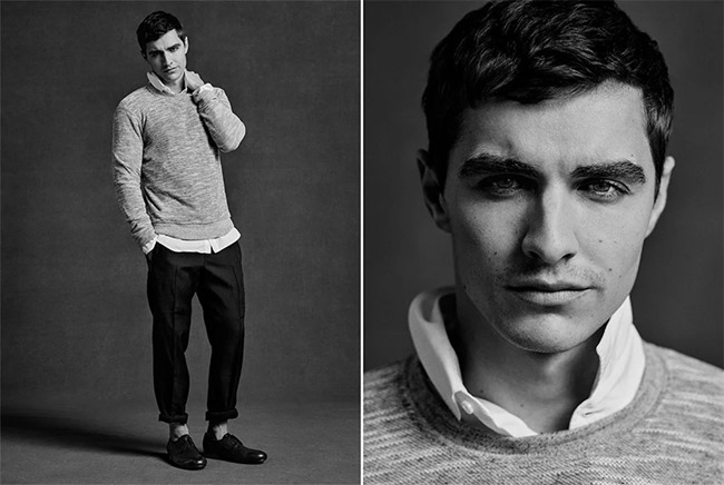 MR PORTER Dave Franco by Ben WEller. Dan May, Spring 2015, www.imageamplified.com, Image Amplified (2)