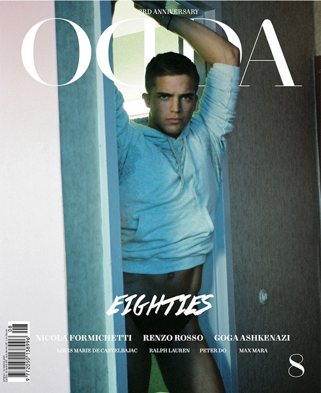 ODDA MAGAZINE River Viiperi by Taylor Edward. Gregory Wein, Spring 2015, www.imageamplified.com, Image Amplified (9)
