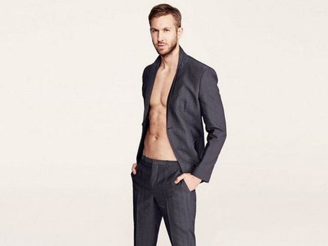 SUNDAY TIMES STYLE Calvin Harris by Aitken Jolly. Spring 2015, www.imageamplified.com, Image amplified (5)