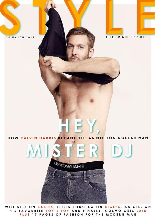 SUNDAY TIMES STYLE Calvin Harris by Aitken Jolly. Spring 2015, www.imageamplified.com, Image amplified (6)