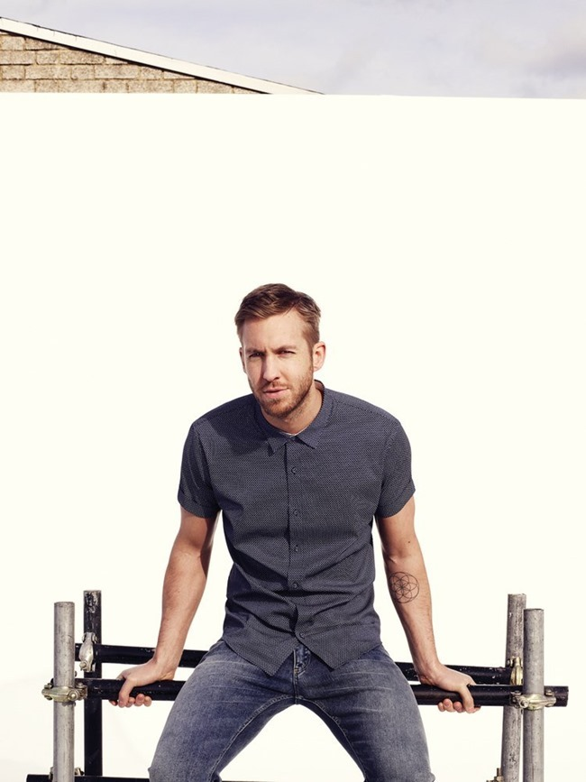 SUNDAY TIMES STYLE Calvin Harris by Aitken Jolly. Spring 2015, www.imageamplified.com, Image amplified (4)