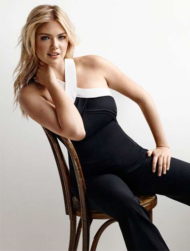 THE EDIT Kate UPton by Victor Demarchelier. Morgan Pilcher, March 2015, www.imageamplified.com, Image Amplified (3)