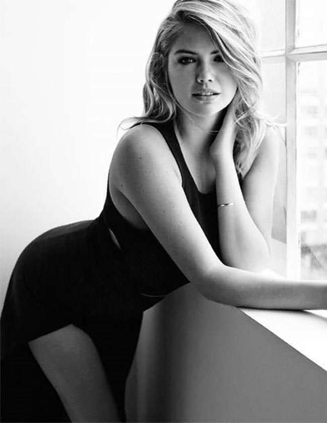THE EDIT Kate UPton by Victor Demarchelier. Morgan Pilcher, March 2015, www.imageamplified.com, Image Amplified (1)
