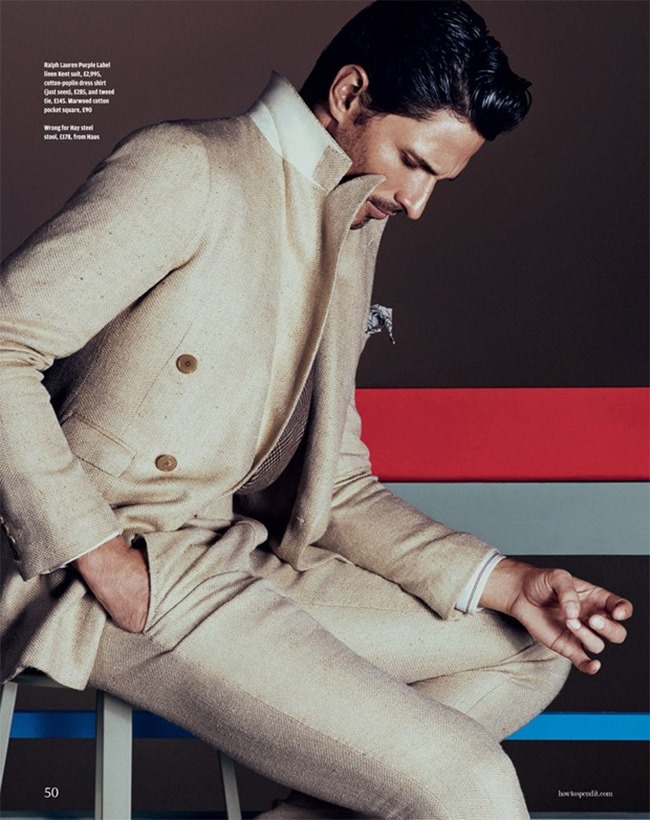 THE FINANCIAL TIMES Andres Velencoso by Andrew Yee. Damian Foxe, Spring 2015, www.imageamplified.com, Image Amplified (4)