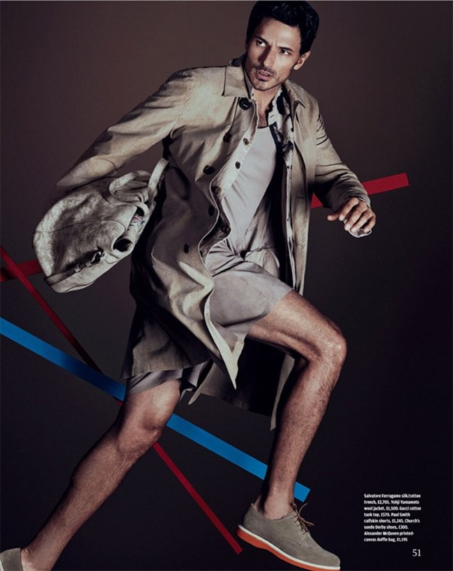 THE FINANCIAL TIMES Andres Velencoso by Andrew Yee. Damian Foxe, Spring 2015, www.imageamplified.com, Image Amplified (6)