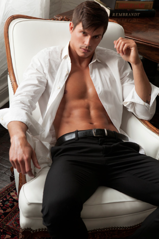 DOMINUS MAGAZINE Kenny Braasch by Michael Dar. Spring 2015, www.imageamplified.com, Image Amplified (9)