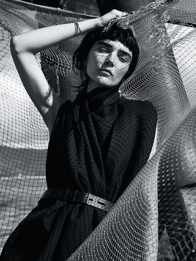 VOGUE AUSTRALIA Janice Alida by Nicole Bentley. Kate Darvill, April 2015, www.imageamplified.com, Image Amplified (15)