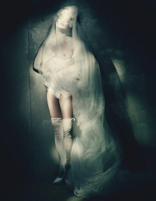 W MAGAZINE Kate Moss by Paolo Roversi. Edward Enninful, March 2015, www.imageamplified.com, Image Amplified (6)