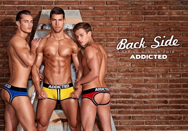 CAMPAIGN Addicted Underwear x Bel Ami Summer 2015 by Dylan Rosser. www.imageamplified.com, Image Amplified (10)