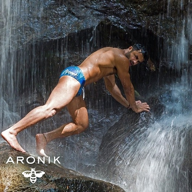 CAMPAIGN Aronik Summer 2015. www.imageamplified.com, Image Amplified (8)