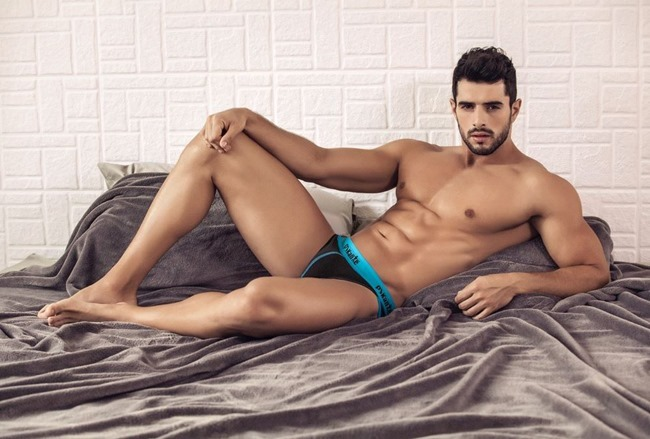 CAMPAIGN Pikante Underwear 2015. www.imageamplified.com, Image Amplified (4)