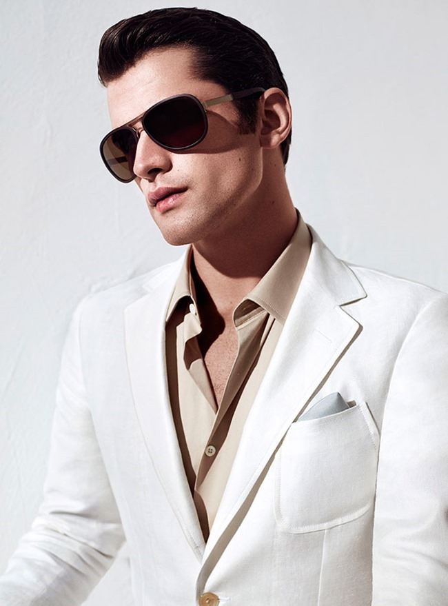 CAMPAIGN Sean O'Pry for Sarar Spring 2015 by Umit Savaci, www.imageamplified.com, Image Amplified (13)