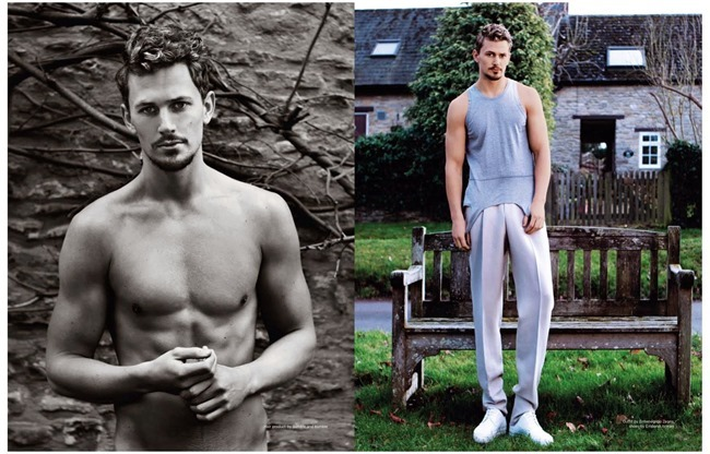 DAMAN Spring's Calling by Marcos Domingo Sanchez. Spring 2015, www.imageamplified.com, Image Amplified (8)