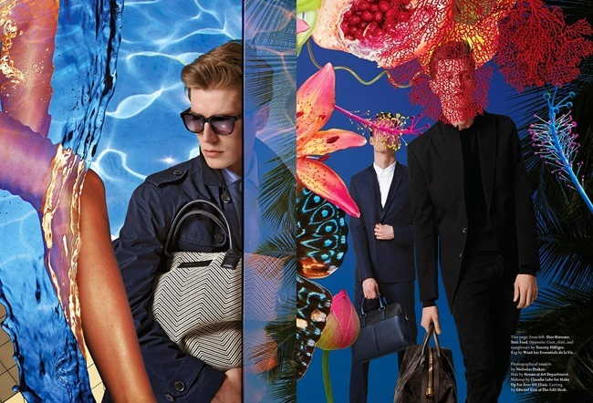 DETAILS Felix Gesnouin & Janis Ancens by Mat Mattland. Matthew Marden, April 2015, www.imageamplified.com, Image Amplified (2)