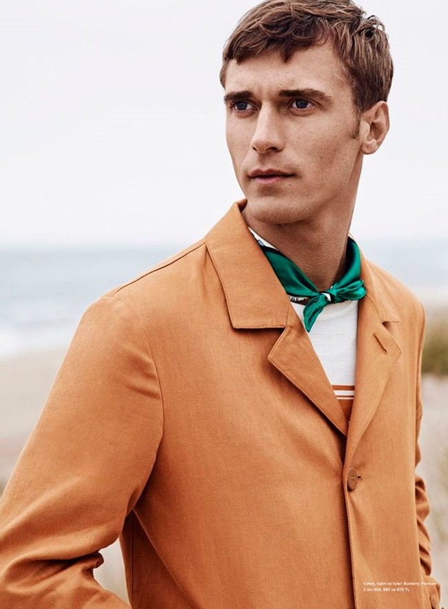 GQ STYLE TURKEY Clement Chabernaud by Umit Savaci. Spring 2015, www.imageamplified.com, Image Amplified (9)