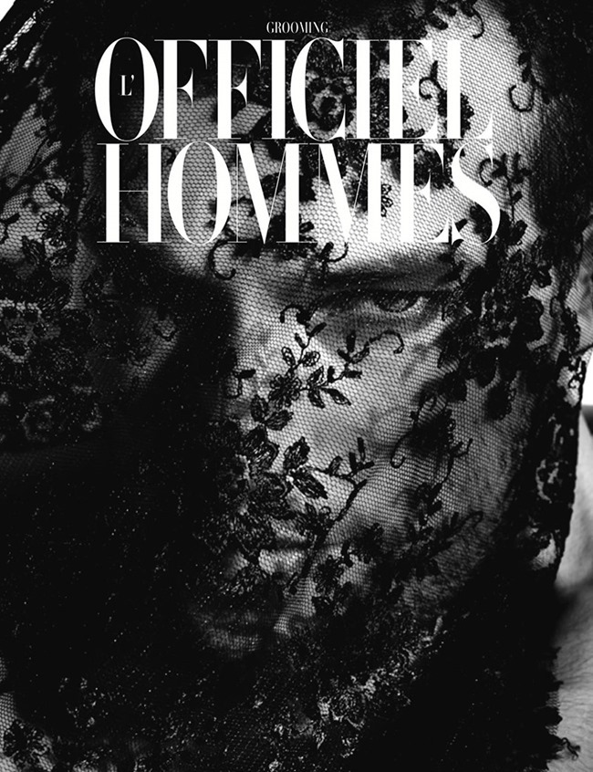 L'OFFICIEL HOMMES SINGAPORE Dan Murphy by Chuando & Frey. Brian Anderson, Spring 2015, www.imageamplified.com, Image Amplified (1)