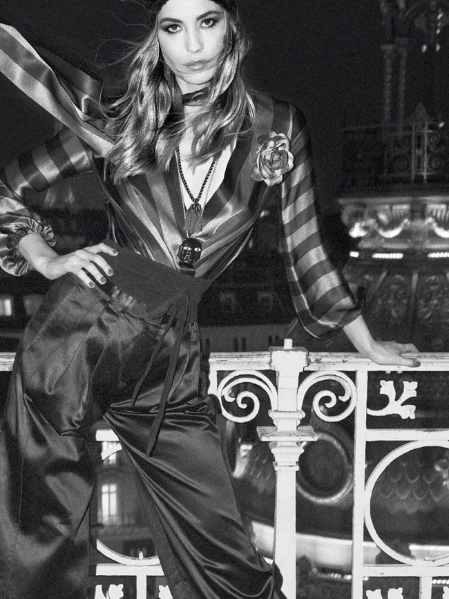 VOGUE PARIS Nadja Bender by Giampaolo Sgura. Claire Dhelens, April 2015, www.imageamplified.com, Image Amplified (6)