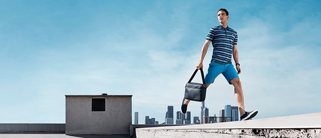 CAMPAIGN Alexandre Cunha for Lacoste Spring 2015 by Jacob Sutton. Jay Massacret, www.imageamplified.com, Image Amplified (7)