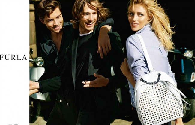 CAMPAIGN Furla Spring 2015 nby Mario Testino. Sarajane Hoare, www.imageamplified.com, Image Amplified (4)