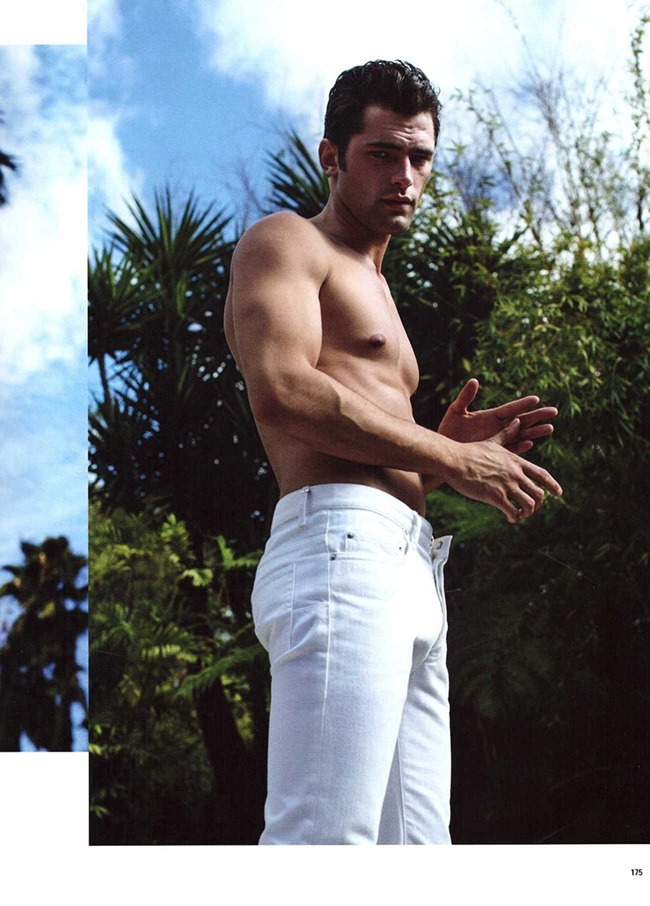 DSECTION Sean O'Pry by Doug Inglish. Nicolas Klam, Spring 2015, www.imageamplified.com, Image Amplified (13)