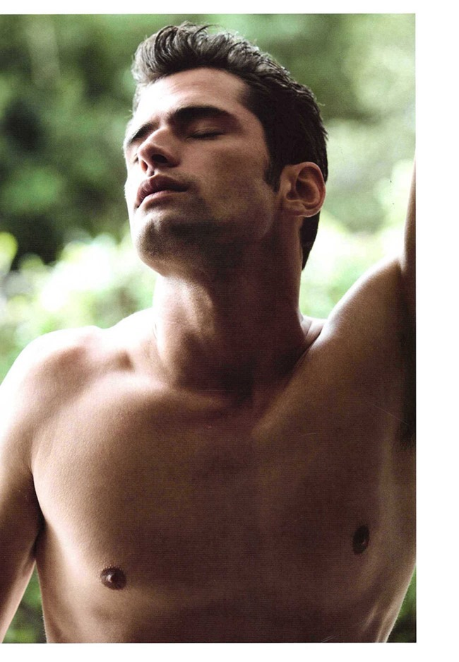 DSECTION Sean O'Pry by Doug Inglish. Nicolas Klam, Spring 2015, www.imageamplified.com, Image Amplified (18)