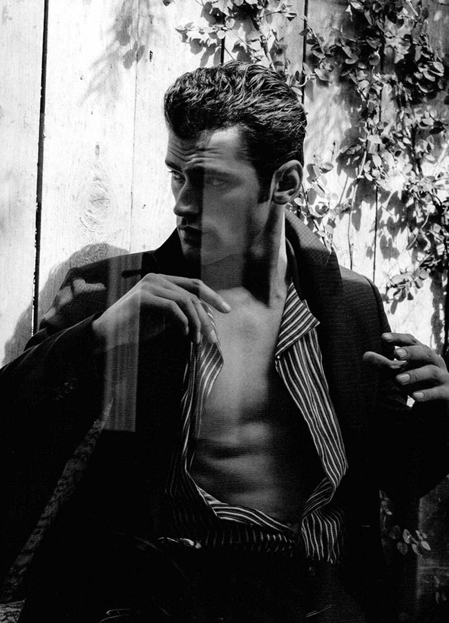 DSECTION Sean O'Pry by Doug Inglish. Nicolas Klam, Spring 2015, www.imageamplified.com, Image Amplified (5)