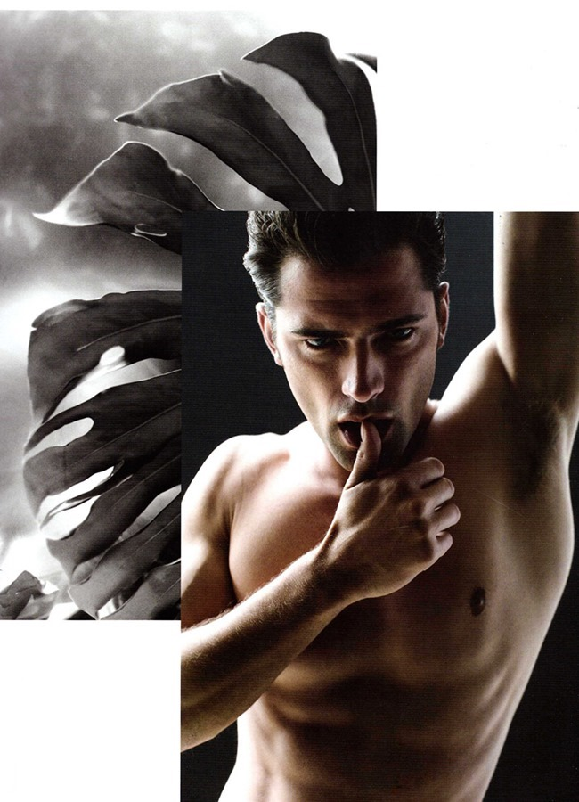 DSECTION Sean O'Pry by Doug Inglish. Nicolas Klam, Spring 2015, www.imageamplified.com, Image Amplified (8)