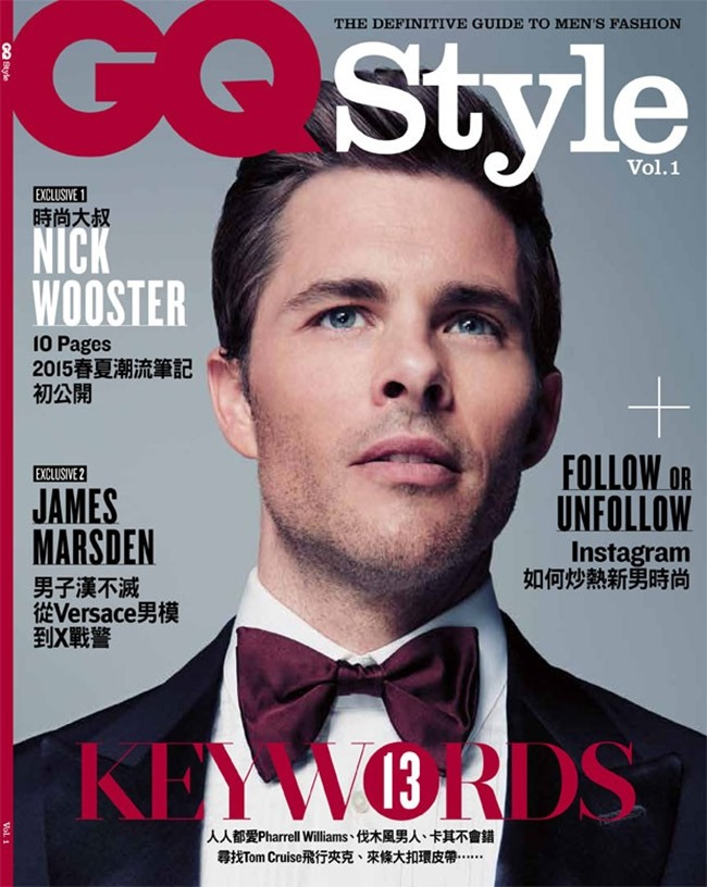 GQ STYLE TAIWAN James Marsden by Chiun-Kai Shih. Michael Fisher, March 2015, www.imageamplified.com, Image Amplified (9)