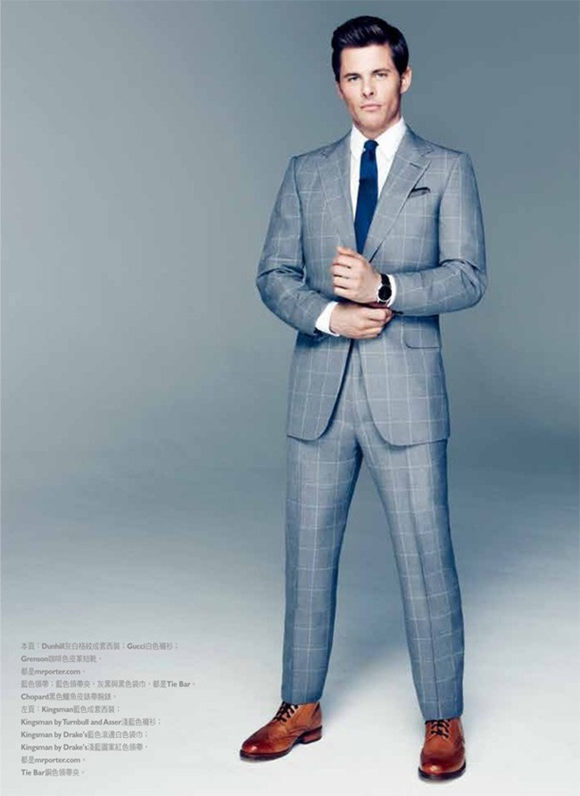 GQ STYLE TAIWAN James Marsden by Chiun-Kai Shih. Michael Fisher, March 2015, www.imageamplified.com, Image Amplified (3)