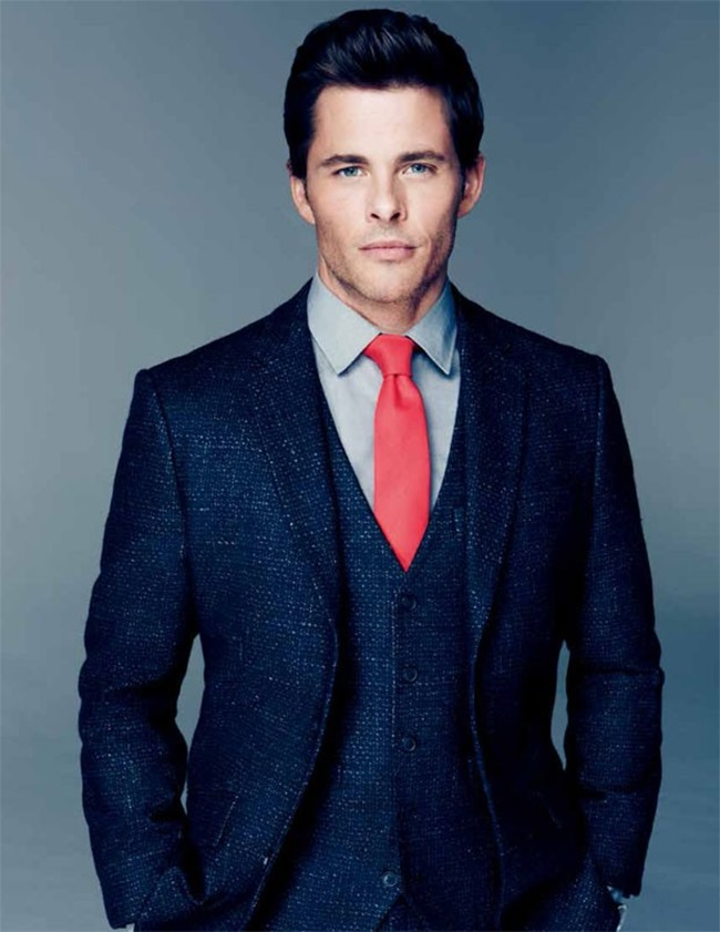 GQ STYLE TAIWAN James Marsden by Chiun-Kai Shih. Michael Fisher, March 2015, www.imageamplified.com, Image Amplified (5)